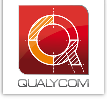 Qualycom